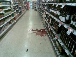 Slip-and-Fall-Blog-Photo-300x225