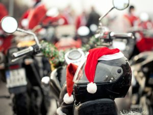 Christmas-and-Motorcycles-300x225
