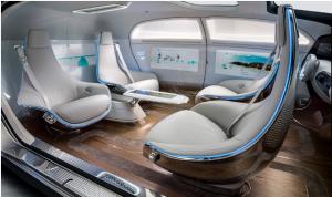 Driverless-Cars-300x178